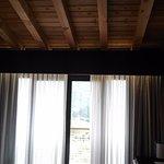 Foto di Ellauri Hotela