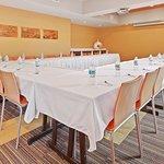 Foto de Best Western Auburndale Inn & Suites