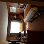 Photo of Best Western Plus Rio Grande Inn