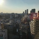 Photo of Candeo Hotels Ueno-Park