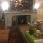 Photo de Hilton Garden Inn Tifton