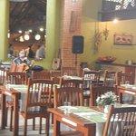 Photo of Fazenda Gamela Eco Resort
