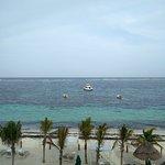 Photo of Hotel Hacienda Morelos