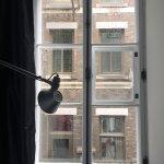 Photo of Hotel Le Priori