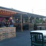 Badlanders Pub and Grillの写真