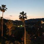 Foto di Hotel Santa Margherita Palace