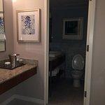 Photo de Hilton Dallas Lincoln Centre