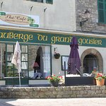 Photo of Auberge du Grand Gousier