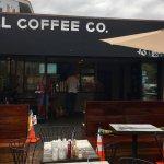 Swell Coffee Co.の写真
