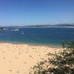 Photo of Playa Primera de El Sardinero