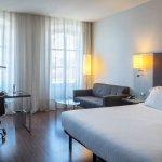 Foto di AC Hotel Torino