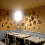 Photo of La Cucina di Zia Titta