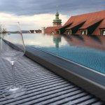 Photo of Hotel Althof Retz