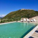 A Point Porto Ercole Resort & Spa Foto