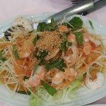 Photo of Bangkok Express