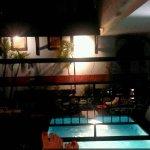 Room-Roof Top Pool-❤️