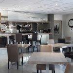 Foto de Aeroport Hotel