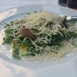 Foto de Restaurant Santo