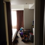 Foto de Hotel Vista Shimizu