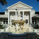Photo of Sandals Royal Bahamian Spa Resort & Offshore Island