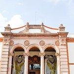 Photo of EL Oro de Hidalgo Pueblo Magico