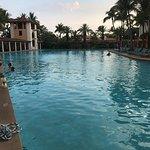 Foto di The Biltmore Hotel Miami Coral Gables