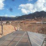 Photo of Tierra Viva Cusco Plaza