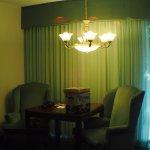 Photo of River Terrace Inn