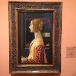 Foto de Museo Thyssen-Bornemisza