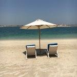 Photo of Rixos The Palm Dubai
