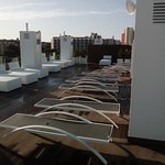 Foto de Hotel Cristóbal Colón