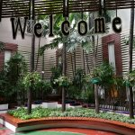Foto de Centre Point Pratunam Hotel