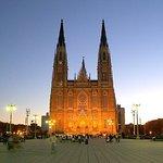 Photo of Catedral de la Plata