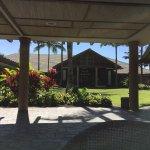 Photo of Waikoloa Beach Resort