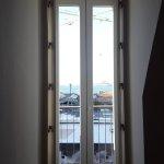 Foto de Portugal Ways Conde Barao Apartments