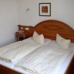 Betten mit sehr guten Matratzen