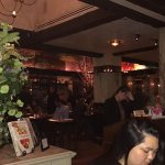 Gramercy Tavern Bar