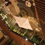 Photo of Katane Palace Hotel