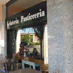Photo of Gelateria Pasticceria Ela