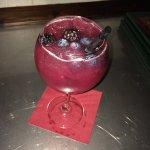 Photo of Bar Windsurf