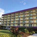 South Beach Condo/Hotel Foto
