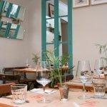Foto de Cafe Murillo