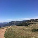 Photo of Volcan Mountain Wilderness Preserve