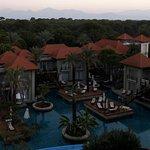 Photo de IC Hotels Green Palace