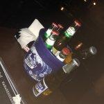 Photo of Jickongs BBQ Hauz