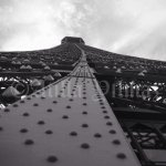 Photo de Eiffel Tower Experience at Paris Las Vegas