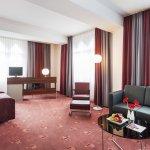 Photo of AZIMUT Hotel Cologne