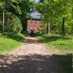 ภาพถ่ายของ Gaststatte Kickelhahn
