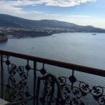Photo of Hotel Mega Mare