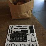 Photo of Rusterei